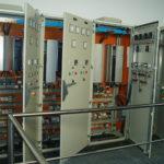 ampliacion industrial en malaga
