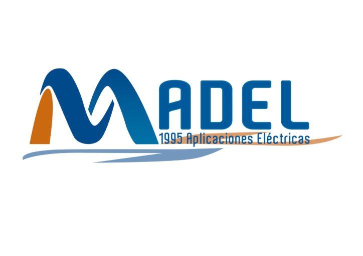 MADEL S.L.