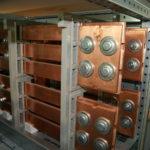 creacion y montaje embarrados electricos en malaga