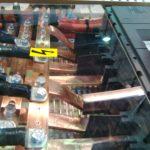 reparacion cuadros electricos