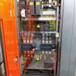 reparacion de cuadros electricos en malaga