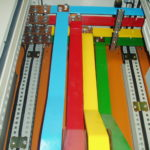 montaje embarrado electrico malaga