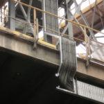 soluciones para la instalación de cableado eléctrico