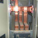 armarios electricos malaga