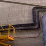 montaje de canalizaciones electricas en malaga