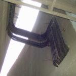 cableado industrial en málaga